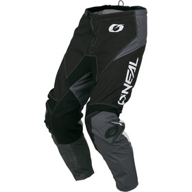 ONeal Element Cycling Pants Men Racewear grey/black